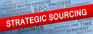 strategic-sourcing-banner